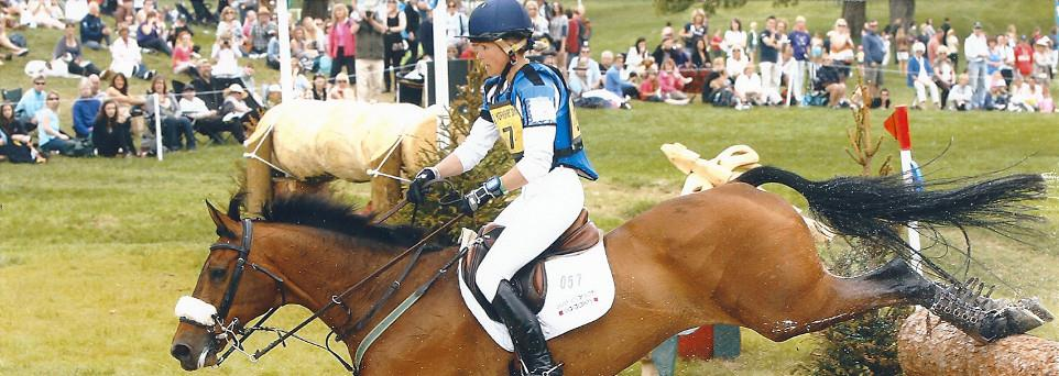 Bramham-International-2011